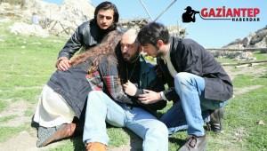 haber/Photo_1554268524156.jpg