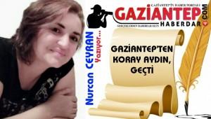 haber/Photo_1572263985842.jpg