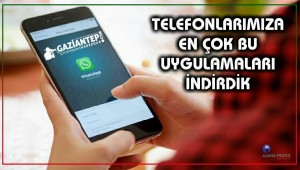 haber/Screenshot_20200507-112526~2.jpeg
