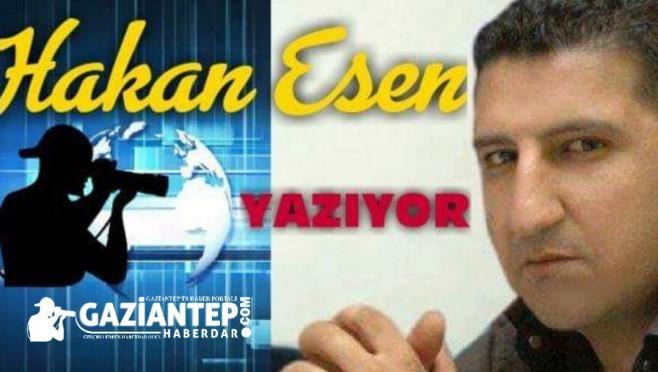 haber/09-59-24-10-33-38-10-26-39-Photo_1593586613220.jpg