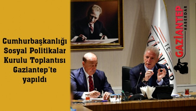 haber/Photo_1560339600936.jpg