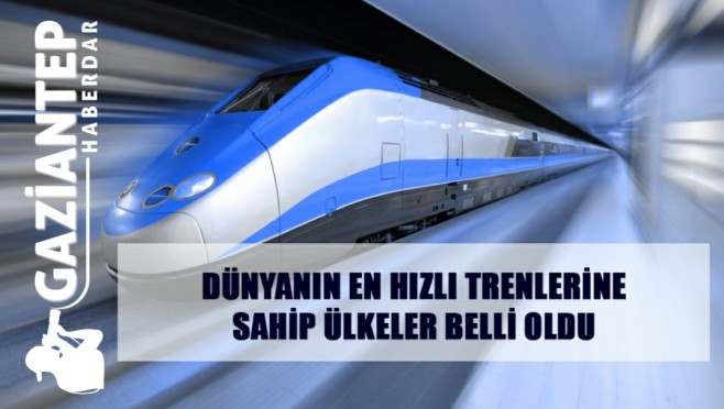 haber/Photo_1562712326940.jpg