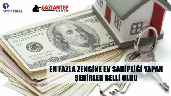 haber/Photo_1563433740671.jpg