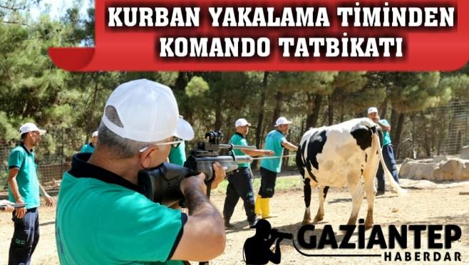 haber/Photo_1565246523332.jpg