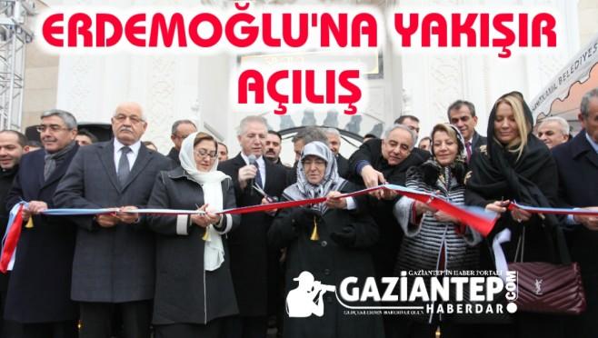 haber/Photo_1576242251728.jpg