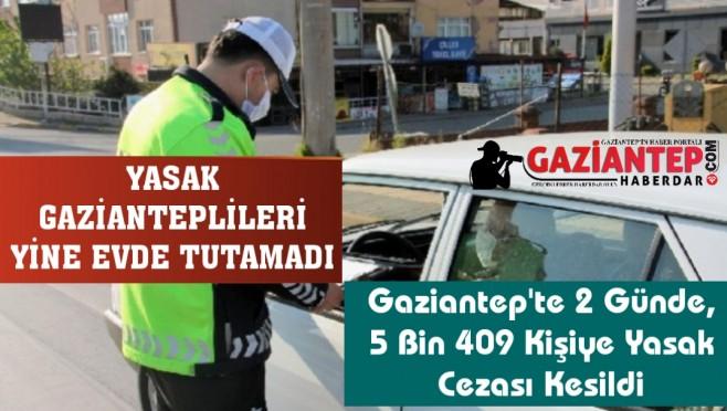 haber/Photo_1590425578360.jpg
