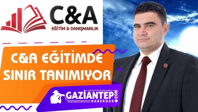 haber/Photo_1599643949817.jpg