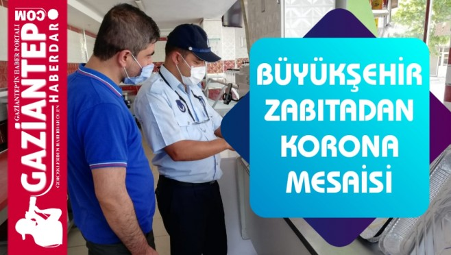 haber/Photo_1600347164831.jpg