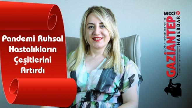 haber/Photo_1600979266054.jpg