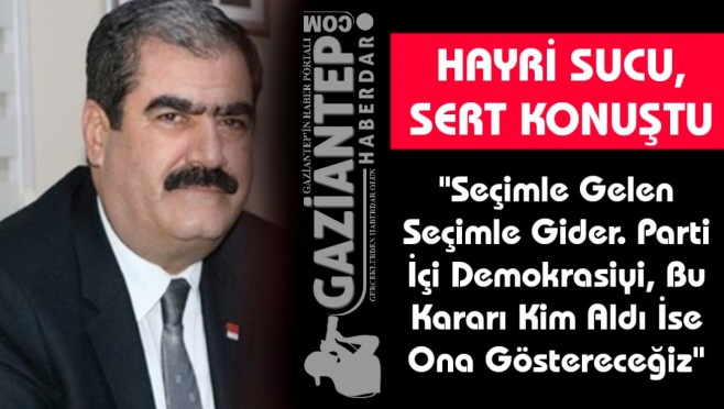haber/Photo_1604945269785.jpg
