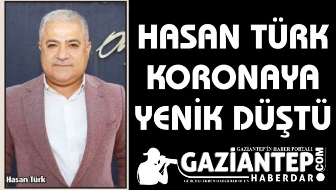haber/Photo_1606541274993.jpg