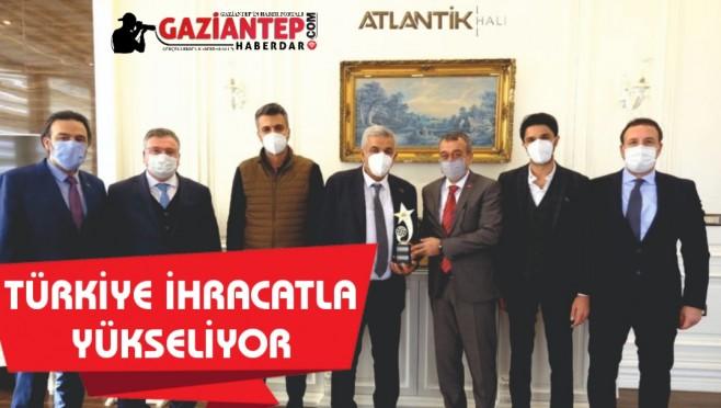 haber/Photo_1609247767344.jpg
