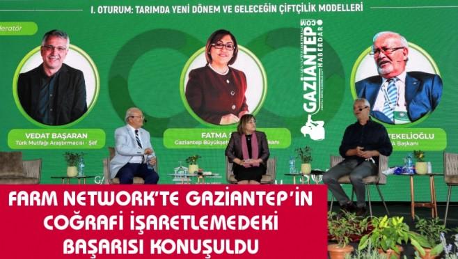haber/Photo_1623928435818.jpg