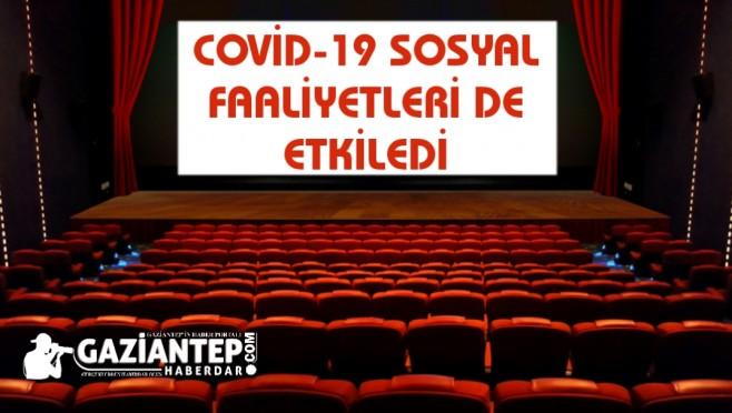 haber/Photo_1624019152528.jpg