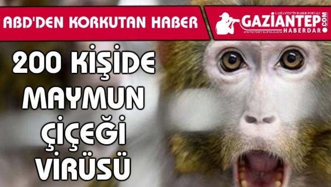 haber/Photo_1626962371822.jpg