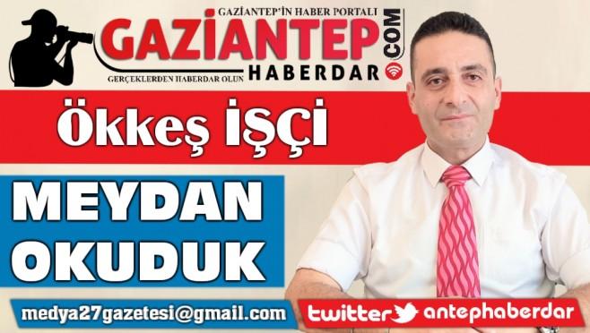 haber/Photo_1627198264425.jpg