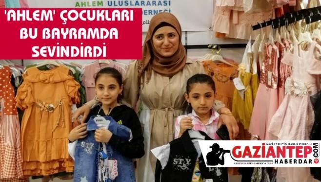 haber/Photo_1627217459236.jpg