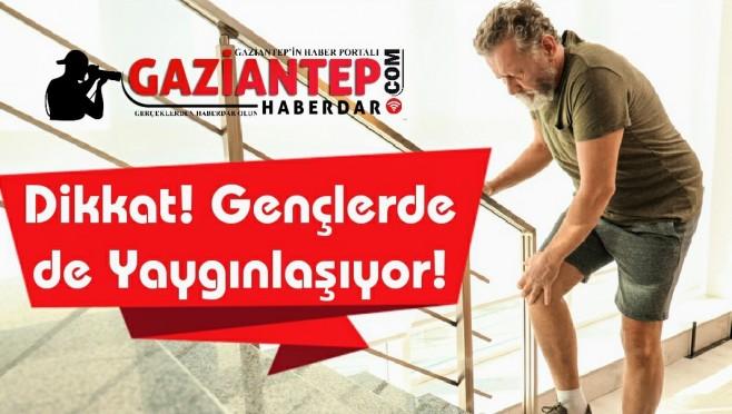 haber/Screenshot_20200124-130245~2.jpeg
