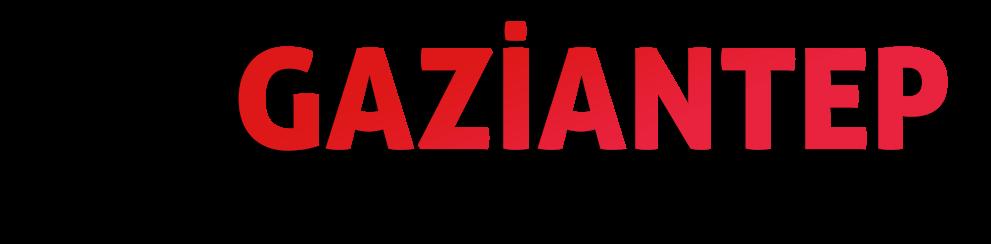 Haberdar logo alt kısım