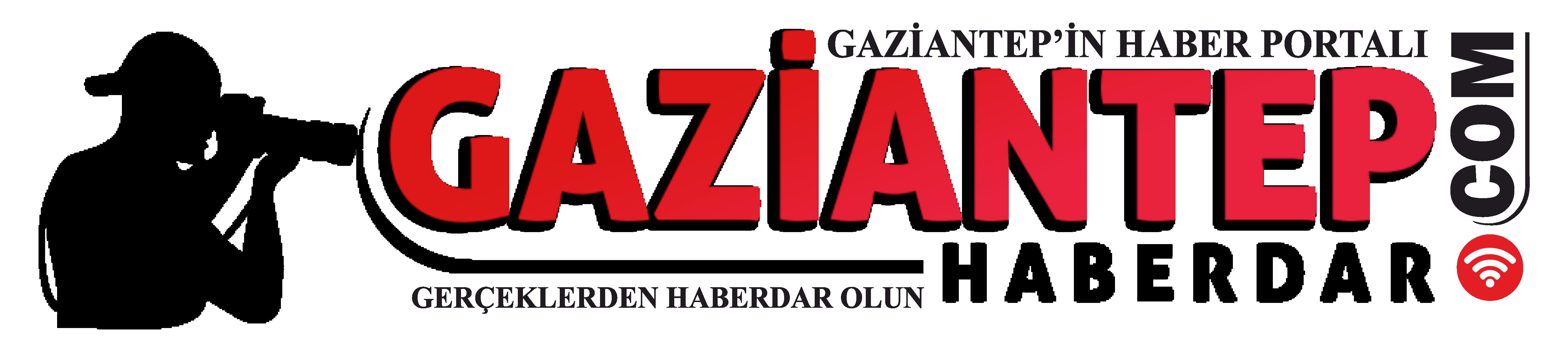 Gaziantep Haberdar